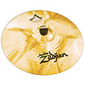 "Piatto-Crash Zildjian A Custom 16"" Medium Crash"