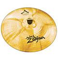 "Crash-Cymbal Zildjian A Custom 17"" Medium Crash"