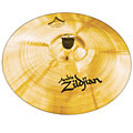 "Piatto-Crash Zildjian A Custom 18"" Medium Crash"