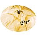 "Crash-Cymbal Zildjian A Custom 19"" Medium Crash"
