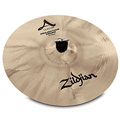 """Zildjian A Custom 20"""" Projection Crash « Crash-Becken"""