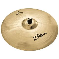 "Zildjian A Custom 20"" Medium Crash « Crash-Becken"