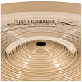 """Cymbales d'effet Meinl 12""""/14"""" Generation X X-treme Stack"""