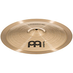 "Meinl 12""/14"" Generation X X-treme Stack « Effect bekken"