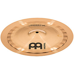 "Meinl 10""/12"" Generation X Electro Stack"