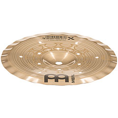 "Meinl 8"" Generation X Filter China « Cymbale China"