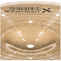 "Cymbale China Meinl 12"" Generation X Filter China"