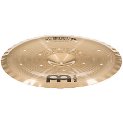 "Meinl 16"" Generation X Filter China « Cymbale China"