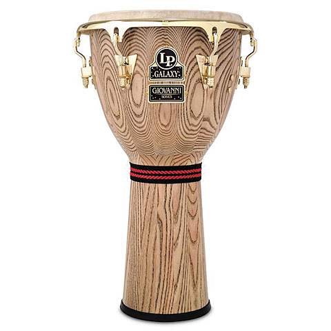 Djembe Latin Percussion Galaxy LP797Z-AWG Giovanni