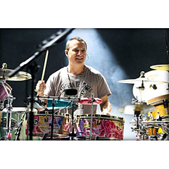 Latin Percussion Signature Series LP257-KP