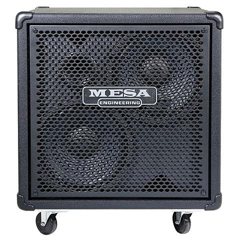 Mesa Boogie Powerhouse 2x12 /Horn