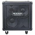 """Bass Cabinet Mesa Boogie Powerhouse 2x12""""/Horn"""