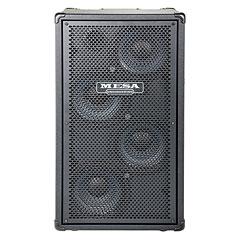 """Mesa Boogie Powerhouse 4x12""""/Horn « Pantalla bajo eléctrico"""