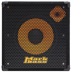 Markbass Standard 151HR 8 Ohm « Box E-Bass