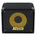 Box E-Bass Markbass Traveler 151P 8Ohm