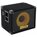 Markbass Traveler 151P 8Ohm « Box E-Bass