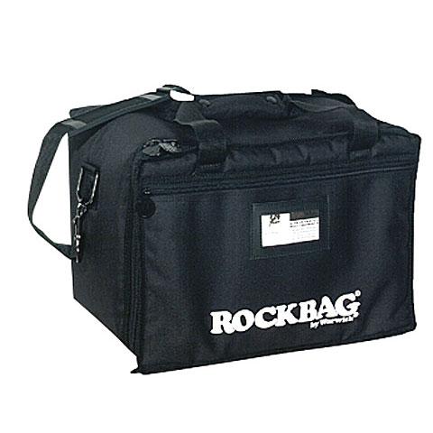 Rockbag DeLuxe Comparsa/ Kids Cajon Bag