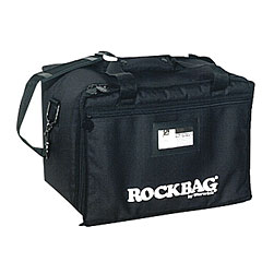 Rockbag DeLuxe Comparsa/ Kids Cajon Bag