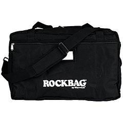 Rockbag DeLuxe Cajon Bag « Funda para percusión