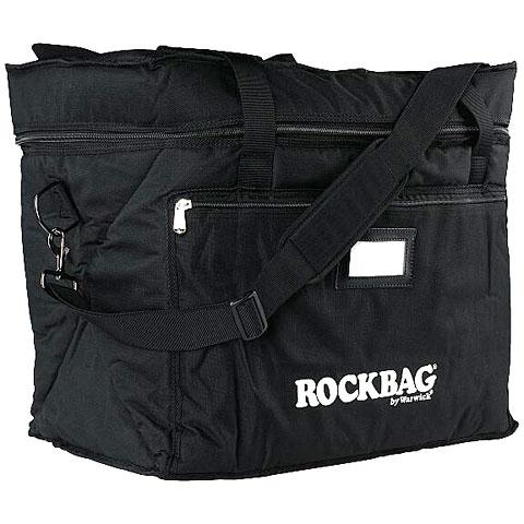 Percussionbag Rockbag DeLuxe Basscajon Bag
