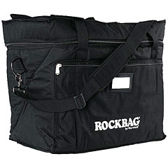 Rockbag DeLuxe Basscajon Bag « Housse percussion
