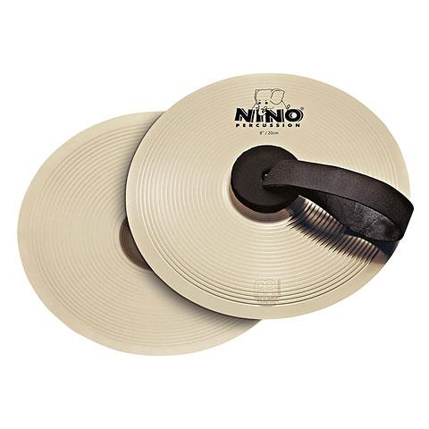 Nino NINO-NS20