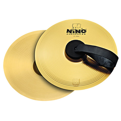 Sagattes Nino NINO-BR20
