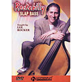DVD Homespun Rockabilly Slap Bass, DVDs