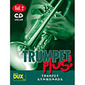 Dux Trumpet Plus! Vol.2  «  Play-Along