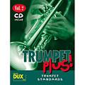 Συλλογές μουσικής Dux Trumpet Plus! Vol.2