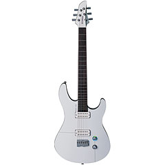 Yamaha RGXA2 WH « Electric Guitar