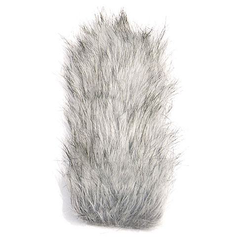 Accessoires microphone Rode Dead Cat for NTG