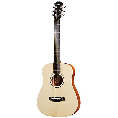 Guitare acoustique Taylor BT1 Baby Taylor