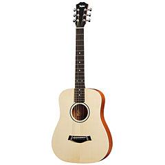 Taylor BT1 Baby Taylor « Guitarra acústica
