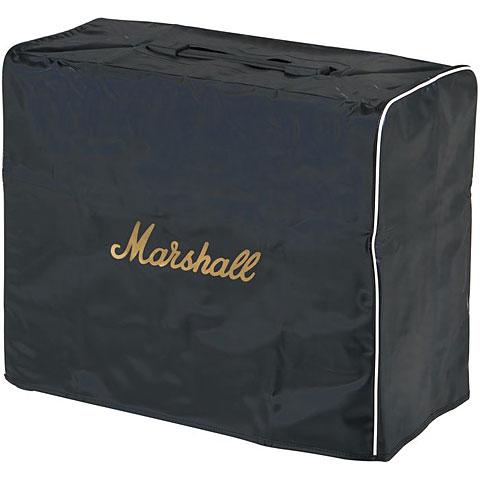 Marshall MRC33 für DSL401/TSL601
