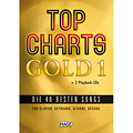 Hage Top Charts Gold 1 « Songbook
