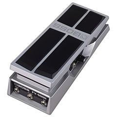 Boss FV-500H « Expression Pedal