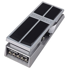 Boss FV-500L « Expression Pedal
