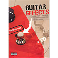 Instructional Book AMA Guitar Effects