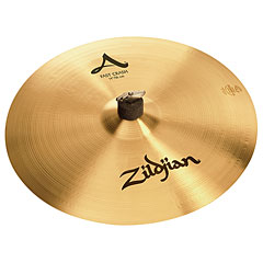 "Zildjian A 14"" Fast Crash « Crash-Becken"