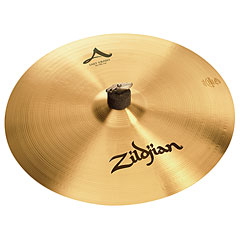 "Zildjian A 16"" Fast Crash « Crash-Becken"