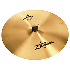 "Zildjian A 17"" Fast Crash « Crash-Becken"