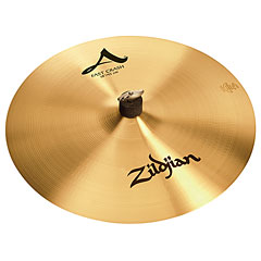 "Zildjian A 18"" Fast Crash « Crash-Becken"