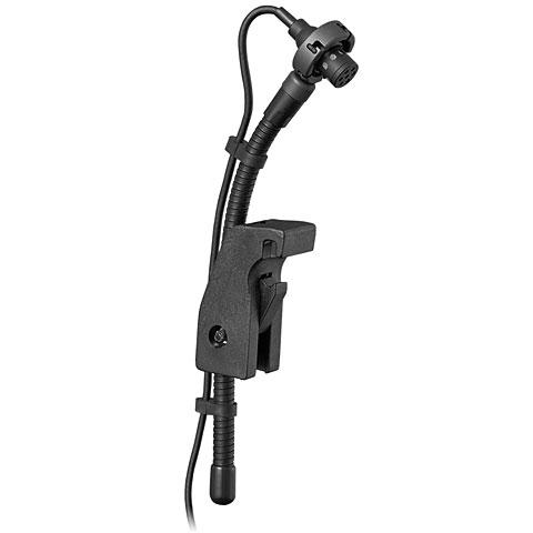 Audix Micro-D