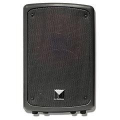 t&mSystems 6.5p Fullrange Speaker System « Passivlautsprecher