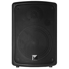 t&mSystems 8p « Passive PA-Speakers