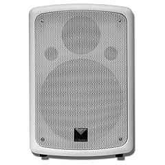 t&mSystems 8p/wh II « Install Speaker