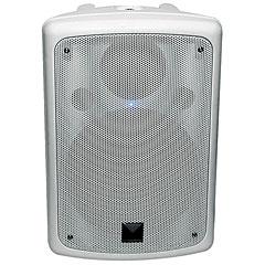 t&mSystems 6.5pa /weiß « Install-Lautsprecher