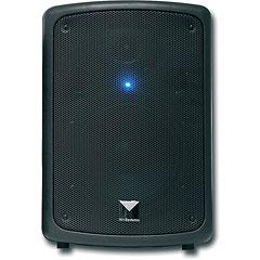 t&mSystems 8pa « Install Speaker