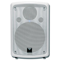 t&mSystems 8pa/wh « Install Speaker
